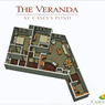 The Veranda - Independent Living