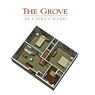 The Grove- Assisted Living