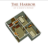 The Harbor - Memory Care