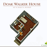 Doak Walker House - Skilled Nursing