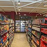 Grocery Store and Specialty Foods
