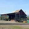 Orton Priest Creek Chapel - Event Location