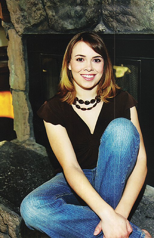 Cassie Owens, a 22-year-old Craig woman and 2003 Moffat County High School graduate, died Saturday morning. Owens, a featured speaker at the Craig Relay for Life event, was diagnosed with cancer in December 2006. Her funeral is Wednesday at First Christian Church.