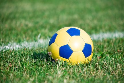 The Moffat County Commission hoped to provide two soccer fields at Loudy-Simpson Park if it received funding from Great Outdoors Colorado. The funding has yet to come through.