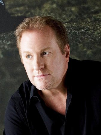 Collin Raye is scheduled to perform during Grand Olde West Days, an annual Memorial Day weekend event held in Craig. Other activities are slated throughout the weekend at Wyman Museum, the Moffat County Fairgrounds and Alice Pleasant Park, located in the 500 block of Yampa Avenue.
