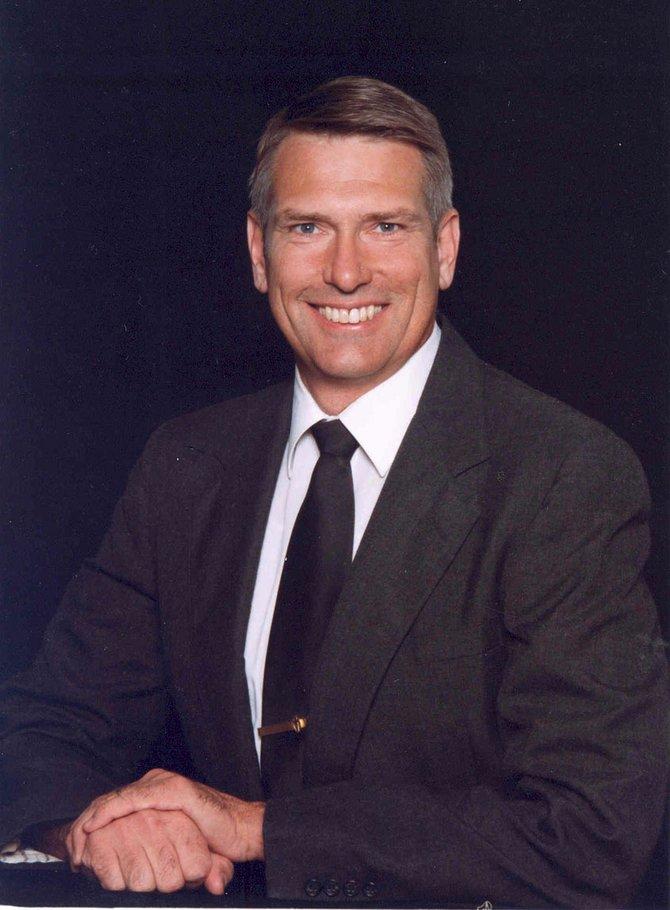 John C. Boyd