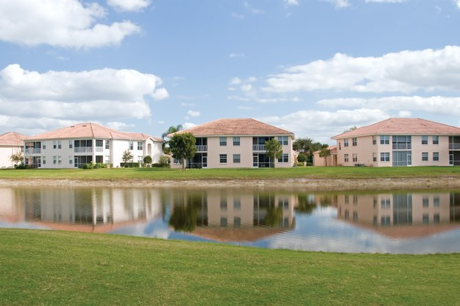 Pre-retirees' desire for independence and sense of community is fueling new options for older adult housing. Some new models focus on a campus setting that includes independent living cottages or apartments with amenities and services accommodating a more long-term living situation.