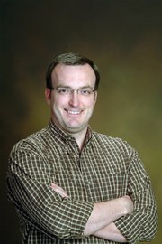 Dr. Jeff Womble, of The Memorial Hospital, recently became a fellow of the American College of Surgeons.