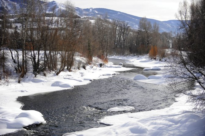 A meeting Wednesday of regional water experts and river users will focus on how to best protect and plan policy for the Yampa River and will take place at the Holiday Inn & Suites in Craig.