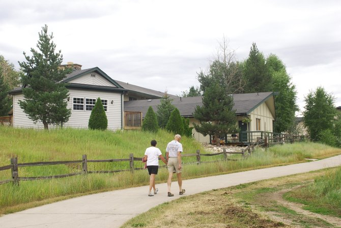 Steamboat Springs city officials voted, 6-0, on Tuesday night to seek new management proposals for the Iron Horse Inn. The council chose to make the move after several months of waiving and deferring rent for the current management company.