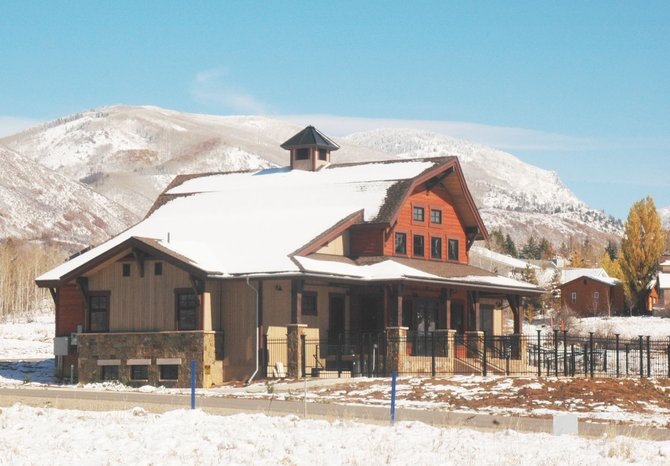 A Steamboat Springs investor, with plans to build his own home in the future, closed on four lots in Steamboat Barn Village for a little more than $1 million this week. They represent the first closings since the developers announced they would begin to sell some lots at half the original listing price, putting some asking prices as low as $250,000.