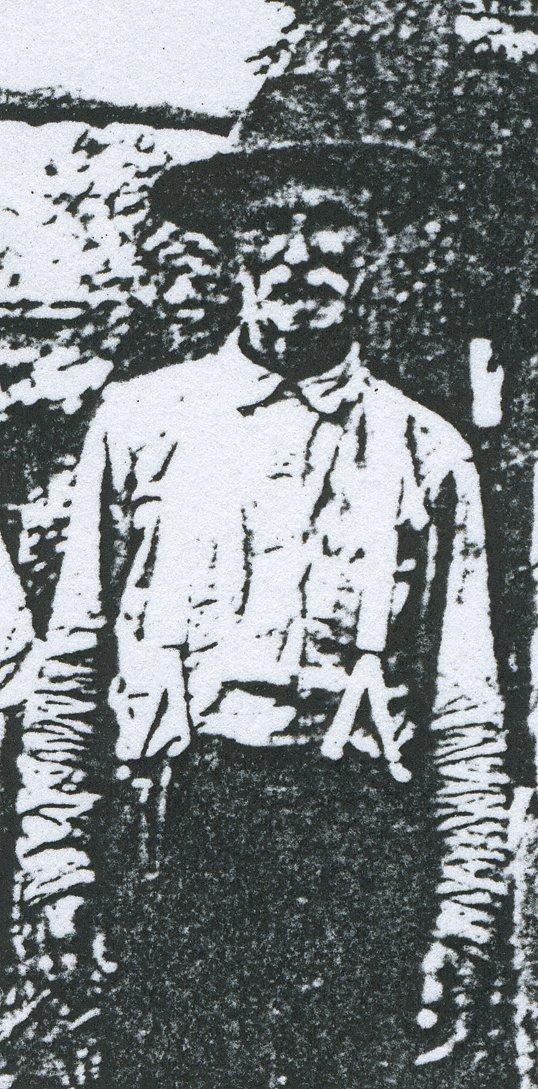 Photo detail