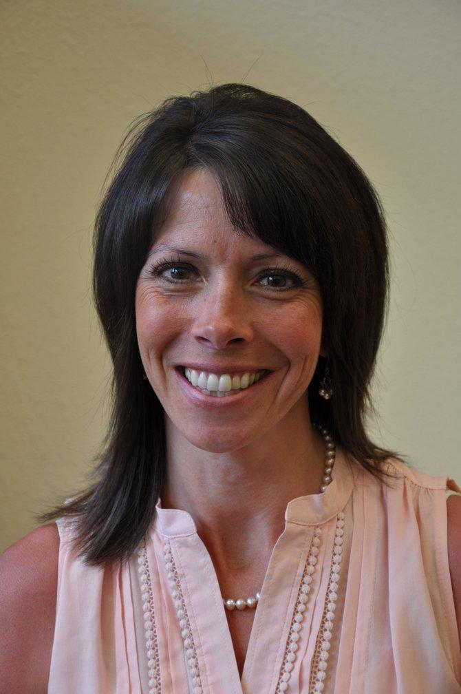 Gina Zabel