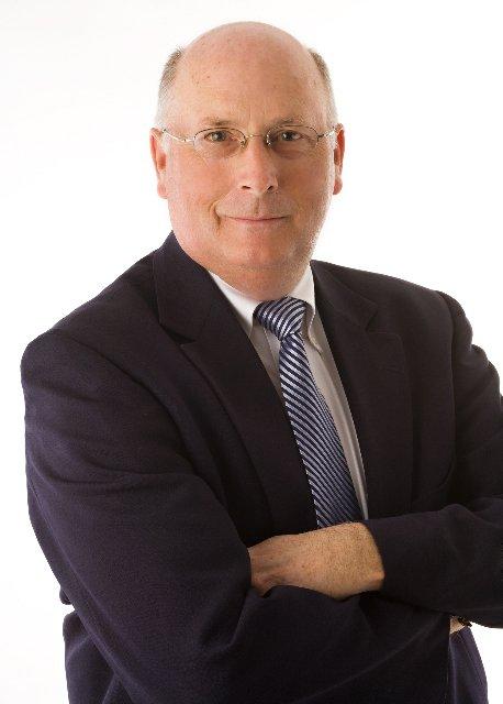 Tom Kern