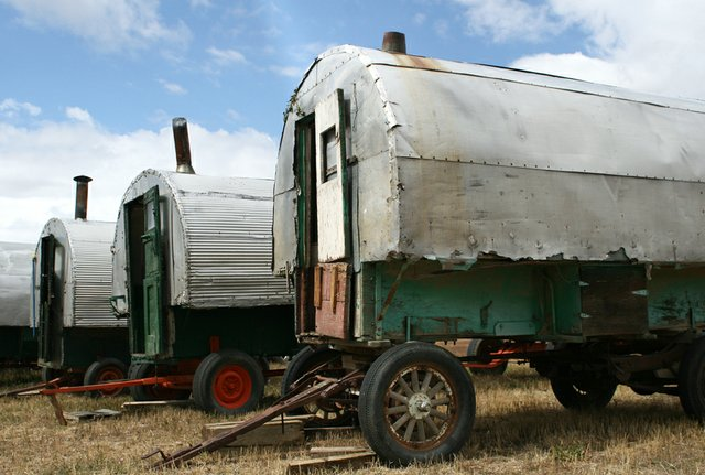 sheep wagon tours draft horse and wagon demonstrations and antique