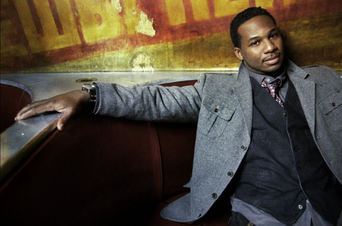 Soul rockers Robert Randolph & the Family Band will play one of eight free concerts at the base of Steamboat Ski Area as a part of the Bud Light Rocks the Boat concert series. The shows kick off Nov. 24 with the Dirty Dozen Brass Band.