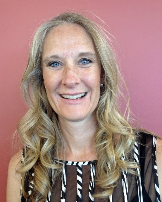 Kerri Klein started her social work career in 1993 at the Moffat County Department of Social Services. After more than a decade in Arapahoe County Klein will return Thursday to the agency where it all started, replacing retiring Marie Peer as the new director of social services.