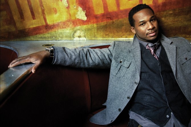 Soul rockers Robert Randolph and the Family Band will play a free show at the base of Steamboat Ski Area at 3:30 p.m. Saturday to celebrate the ski area's 50th birthday.
