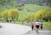 Routt County in photos: May 18, 2013