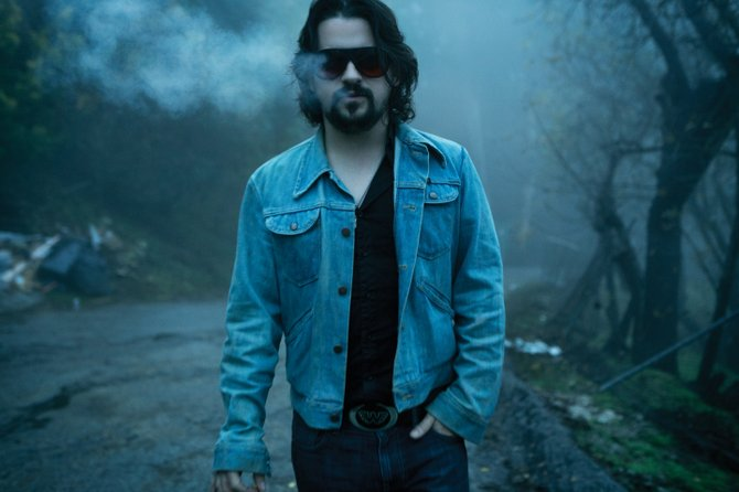 Shooter Jennings opens the 15th annual Bud Light Rocks the Boat Free Concert Series on Jan. 20. This year's lineup has nine acts, including G. Love and Special Sauce on closing day.