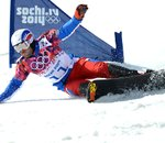 2014 Sochi Winter Olympics: Feb. 22