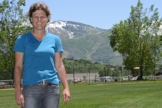 Deb Armstrong is stepping down as the Steamboat Springs Winter Sports Club Alpine director after five years leading the program. The Olympic gold medalist hopes to continue to work with the club but said the demands of the job had become too much.