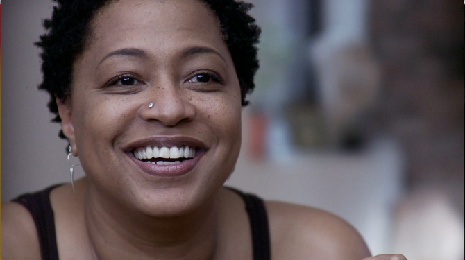 Singer Lisa Fischer performs in Steamboat this weekend, taking the stage at 8 p.m. Saturday at Strings Music Pavilion.