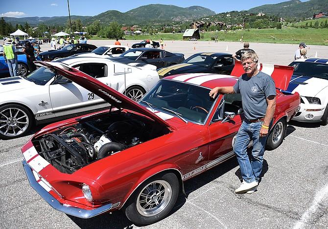 062015_Mustangs1_GaryGriffith2_t670.jpg?