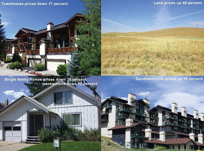 routt county singles Routt county, colorado - appraisers specializing in residential real estate property appraisals in and around steamboat springs.