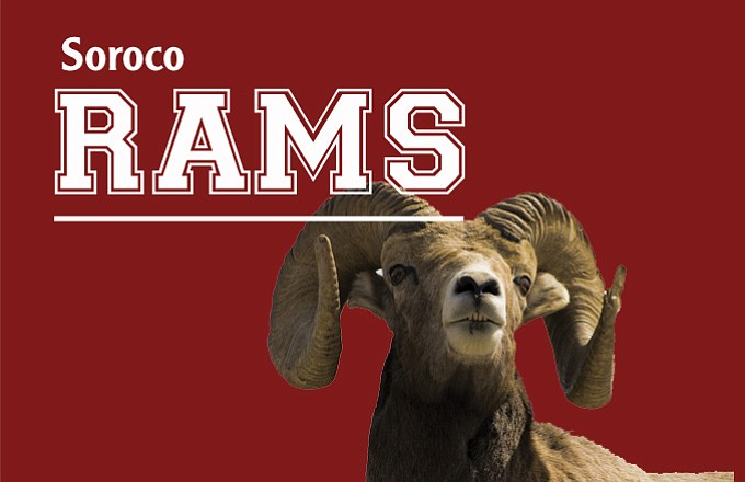 Soroco High School Rams