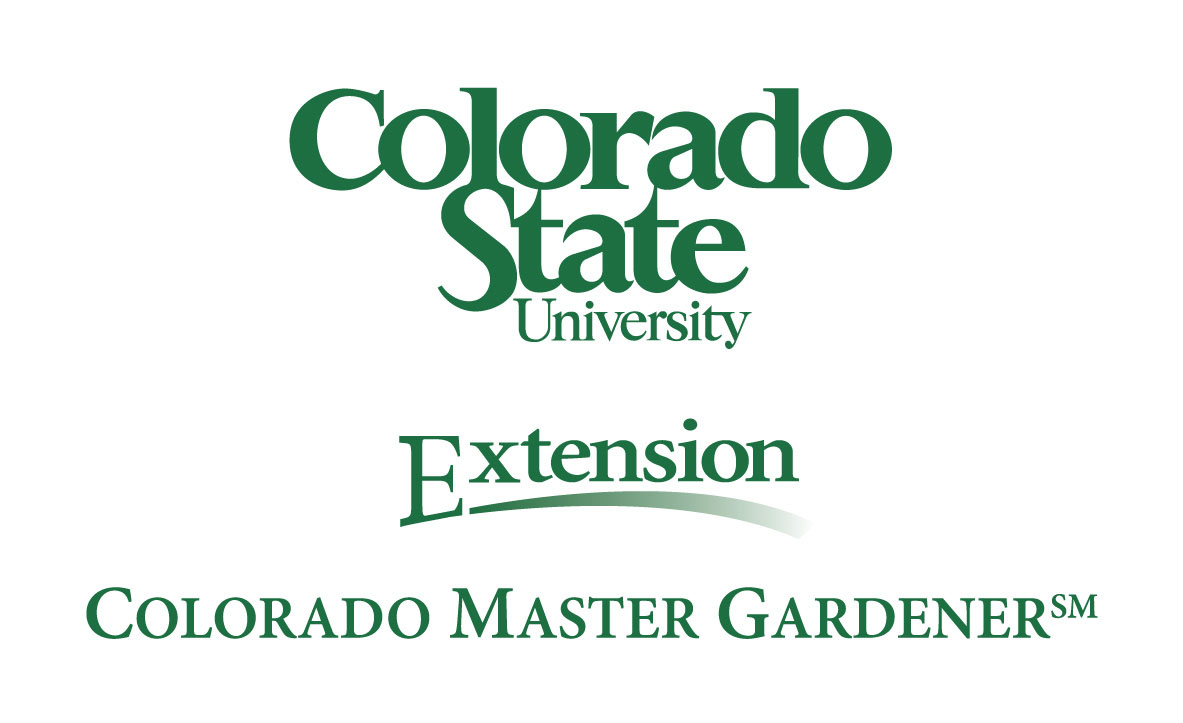 Colorado Master Gardeners Become a Master Gardener Steamboat