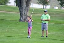 2016 PGA Junior Golf Academy