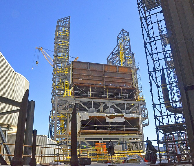 One Of Three Owners At Hayden Power Plant Appeals State's