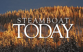 Fat biking, printmaking and dancing: Steamboat Today's top 10 weekend events in Steamboat Springs