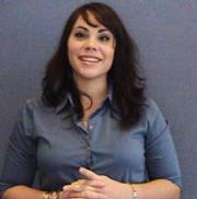 Reporter Alexis DeLaCruz provides the video news update for Friday, November 10.