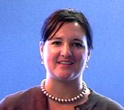 Samantha Johnston provides the video news update for March 5, 2007.