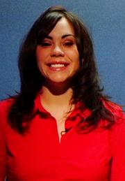 Alexis DeLaCruz provides the video news update for March 8, 2007.