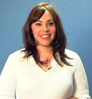 Alexis DeLaCruz provides the video news update for March 13, 2007.