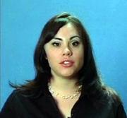 Alexis DeLaCruz provides the Steamboat TV18 news update for March 19, 2007.