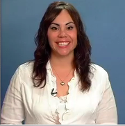 Alexis DeLaCruz provides the Steamboat TV18 news update for Friday, March 30, 2007.