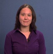 Amanda Fuerte of the Steamboat Pilot & Today provides the Steamboat TV18 news update for Monday, April 23, 2007.