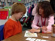 The Steamboat Springs School District has implemented a state-mandated reading assessment called Dynamic Indicators of Basic Early Literacy Skills, which local educators hope will provide consistent data that can be compared between not only schools, but school districts, giving teachers shareable knowledge about how to best develop each child's literacy.