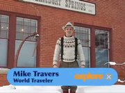 "2008 RSN Arc Award winner ""Turning Visitors into Locals""