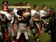 Highlights from Friday's game against Glenwood Springs.