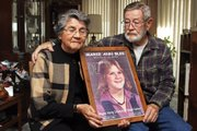 Paul and Mona Blee discuss how the disappearance of their 15-year-old daughter, Marie Ann, effects them 30 years later. Marie's case remains unsolved and her body not found.