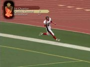 Highlights from Steamboat's playoff game Saturday against Pueblo Central.