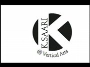 Kimberly Saari of K. Saari Galley @ Vertical Arts talks about Friday&#39;s artist&#39;s reception and opening featuring Laura Wait from 5-8 p.m. on the Steamboat Today morning show. 
