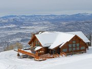 Steamboat Ski Area's n